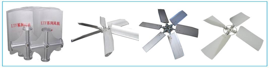 普通铝合金铝板,机翼高强型